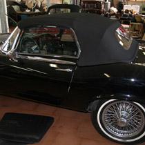 jaguar-5300_00