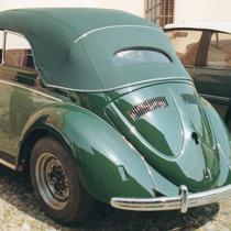 volkswagen_maggiolino_cabriolet_1952