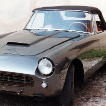 ferrari-250-pininfarina-cabrio_00
