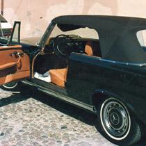mercedes-280-se-3-5-w111-cabrio_00